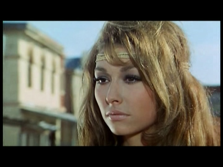 Matalo ! ( Idem ) –1970- Cesare CANEVARI Untitl38