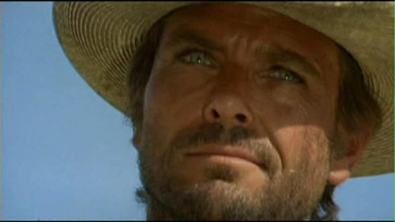 Clayton l'implacable - Lo voglio morto - Paolo Bianchini - 1968 Vlcsn109
