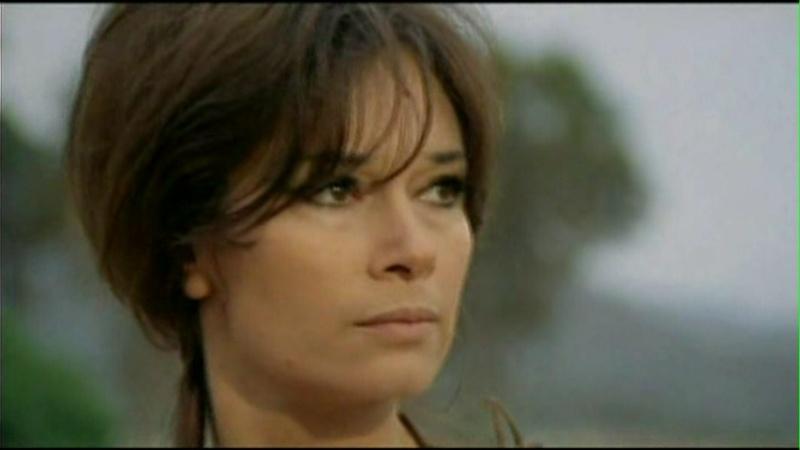 Clayton l'implacable - Lo voglio morto - Paolo Bianchini - 1968 Vlcsn110