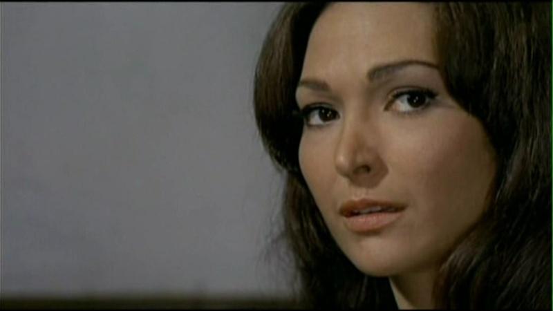 Clayton l'implacable - Lo voglio morto - Paolo Bianchini - 1968 Vlcsn111