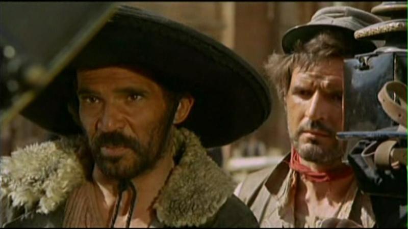 Clayton l'implacable - Lo voglio morto - Paolo Bianchini - 1968 Vlcsn113