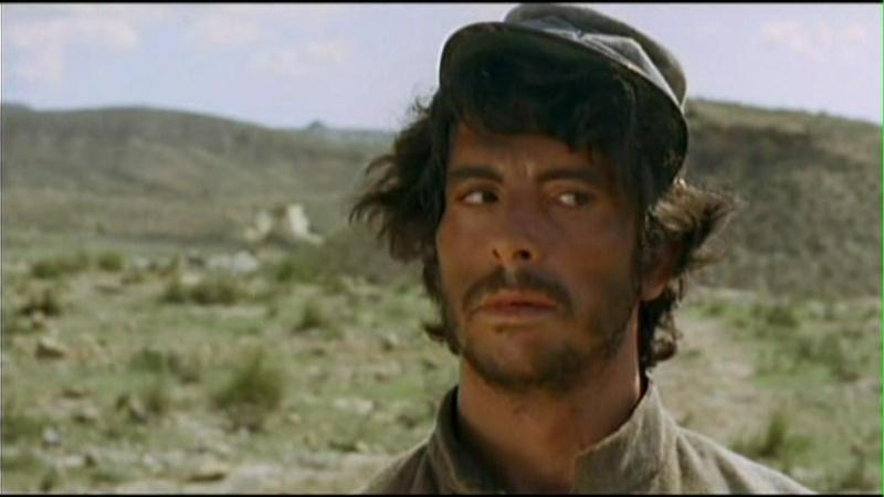 Clayton l'implacable - Lo voglio morto - Paolo Bianchini - 1968 Vlcsn114