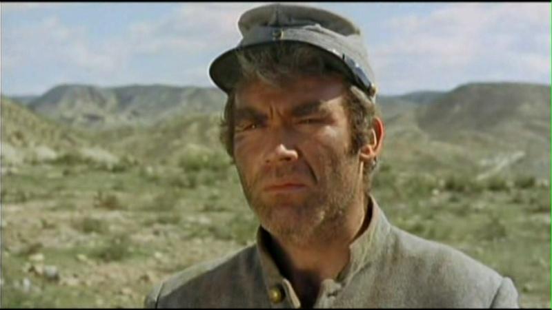 Clayton l'implacable - Lo voglio morto - Paolo Bianchini - 1968 Vlcsn115
