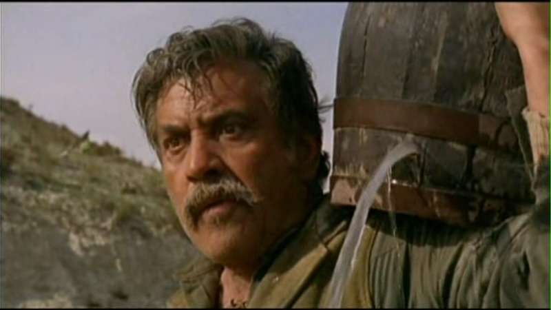 Clayton l'implacable - Lo voglio morto - Paolo Bianchini - 1968 Vlcsn118