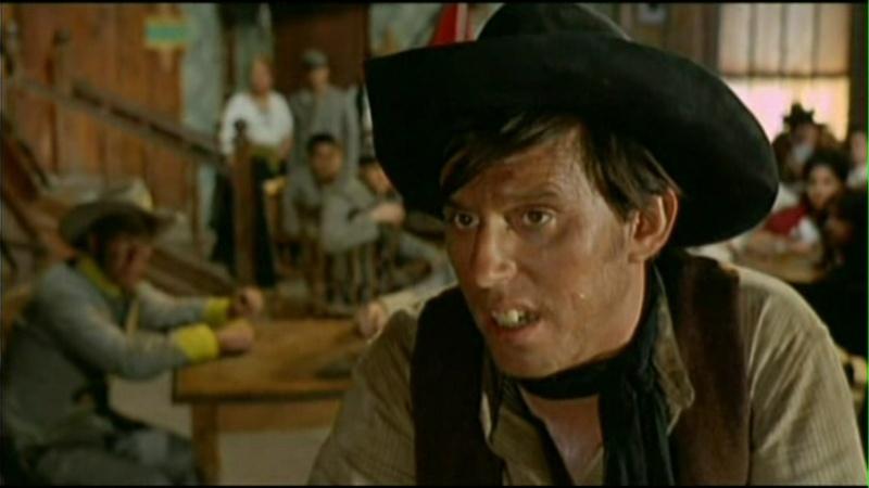 Clayton l'implacable - Lo voglio morto - Paolo Bianchini - 1968 Vlcsn120
