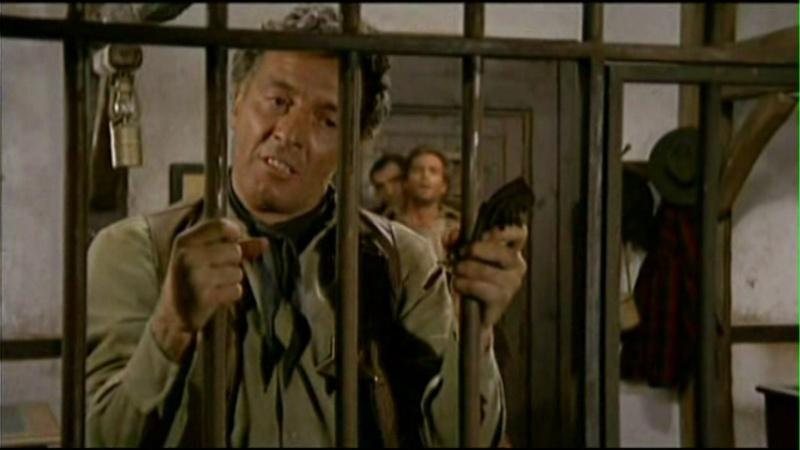 Clayton l'implacable - Lo voglio morto - Paolo Bianchini - 1968 Vlcsn121
