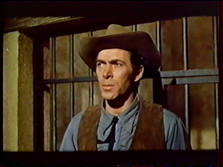 Tuez Johnny Ringo ( Uccidete Johnny Ringo ) – 1966 - Gianfranco BALDANELLO Vlcsn127
