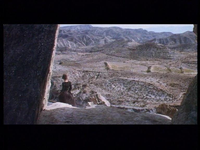 L'homme , l'orgueil et la vengeance . L'uomo, l'orgoglio, la vendetta . 1967 . Luigi Bazzoni . Vlcsn137