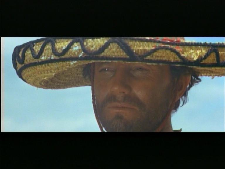 Quelques Dollars pour Django - Pochi dollari per Django  - 1966 - Leon Klimosky Vlcsn165