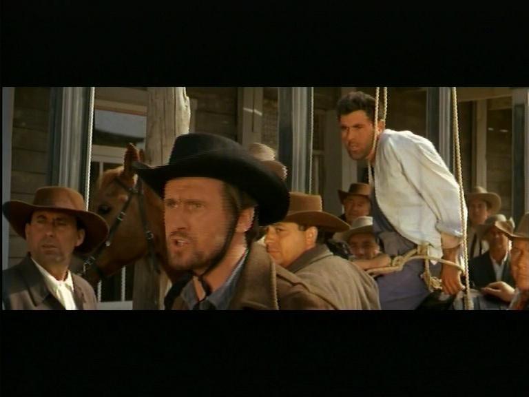 Quelques Dollars pour Django - Pochi dollari per Django  - 1966 - Leon Klimosky Vlcsn166