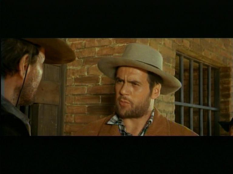 Quelques Dollars pour Django - Pochi dollari per Django  - 1966 - Leon Klimosky Vlcsn168