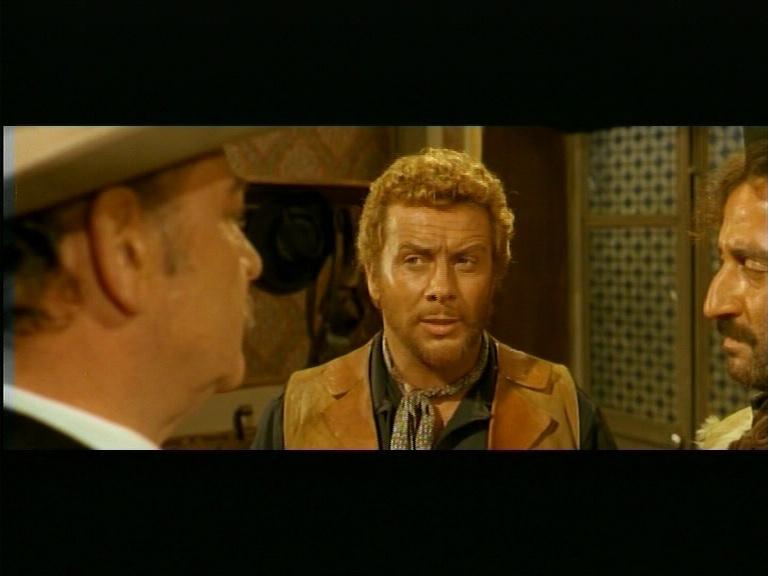 Quelques Dollars pour Django - Pochi dollari per Django  - 1966 - Leon Klimosky Vlcsn171