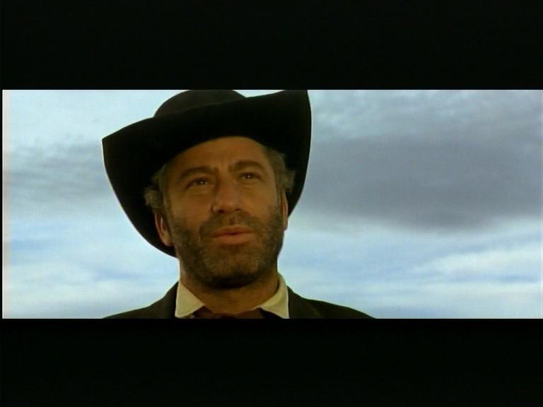 Quelques Dollars pour Django - Pochi dollari per Django  - 1966 - Leon Klimosky Vlcsn173