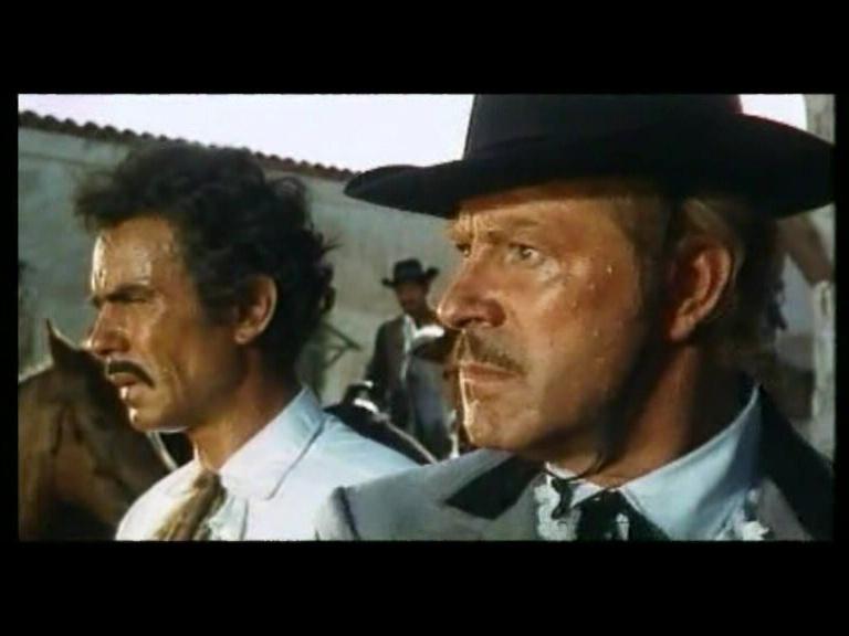 Les longs jours de la vengeance - I lunghi Giorni della Vendetta - 1966 - Florestano Vancini Vlcsn215