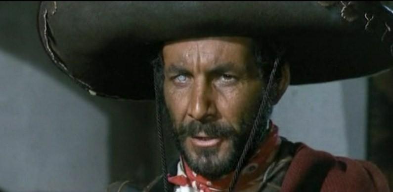marturano - [ Second rôle ] Gino Marturano Vlcsn332