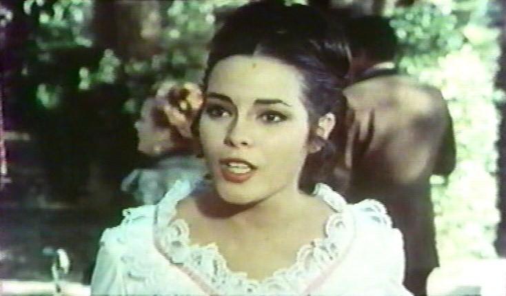 Quand Satana empoigne le colt ( Manos Torpes ) –1969- Rafael ROMERO MARCHENT Vlcsn481