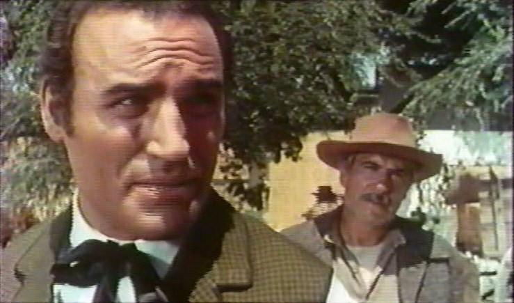 Quand Satana empoigne le colt ( Manos Torpes ) –1969- Rafael ROMERO MARCHENT Vlcsn482