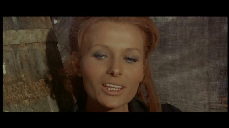 Tire, Django, tire ! - Spara Gringo Spara - 1968 - Bruno Corbucci Vlcsna29