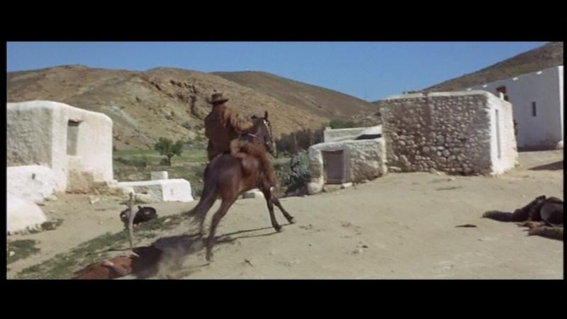 tire django - Tire, Django, tire ! - Spara Gringo Spara - 1968 - Bruno Corbucci Vlcsna30