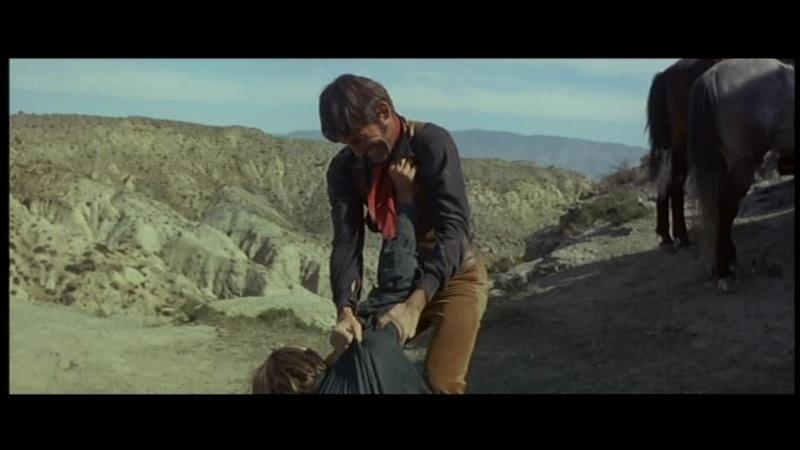 Tire, Django, tire ! - Spara Gringo Spara - 1968 - Bruno Corbucci Vlcsna35