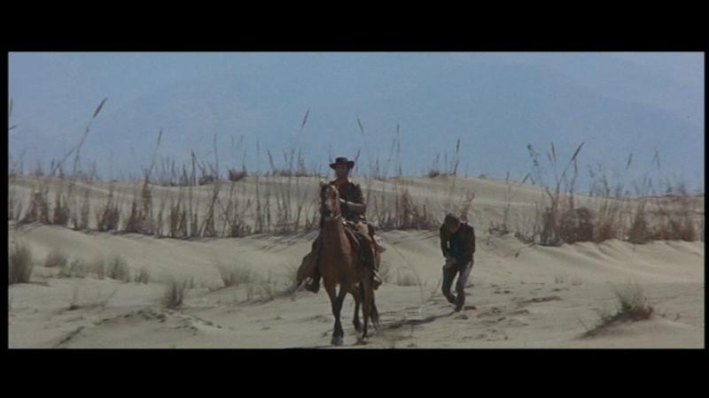 Tire, Django, tire ! - Spara Gringo Spara - 1968 - Bruno Corbucci Vlcsna36