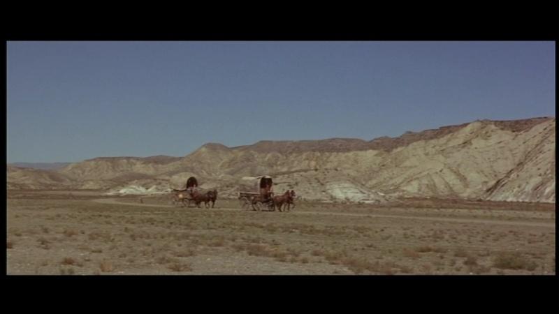 Tire, Django, tire ! - Spara Gringo Spara - 1968 - Bruno Corbucci Vlcsna37