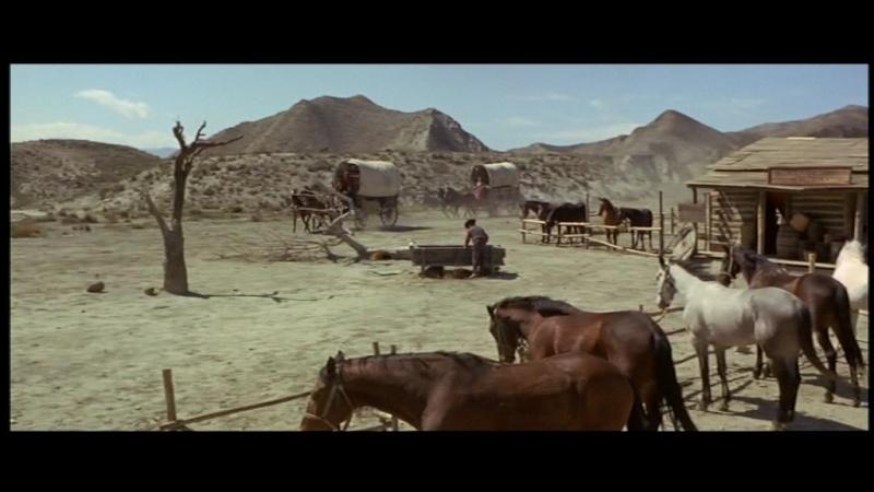 Tire, Django, tire ! - Spara Gringo Spara - 1968 - Bruno Corbucci Vlcsna38