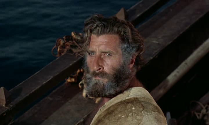 Jason et les Argonautes. Jason and the Argonauts.1963. Don Chaffey. Vlcsna54