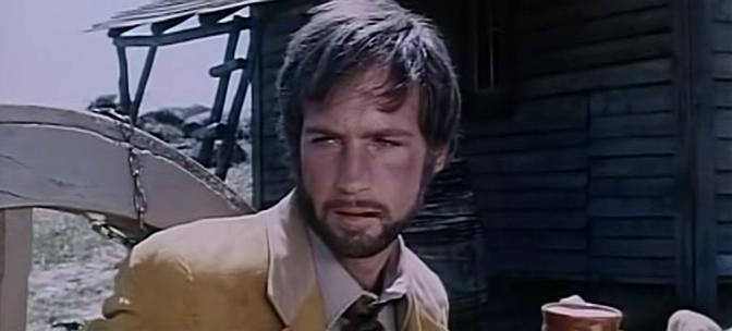 Johnny le bâtard - John il bastardo - 1967 - Armando Crispino Vlcsna63