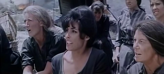 Johnny le bâtard - John il bastardo - 1967 - Armando Crispino Vlcsna64