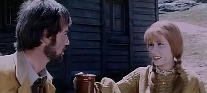 Johnny le bâtard - John il bastardo - 1967 - Armando Crispino Vlcsna65