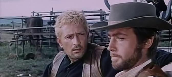 Johnny le bâtard - John il bastardo - 1967 - Armando Crispino Vlcsna70
