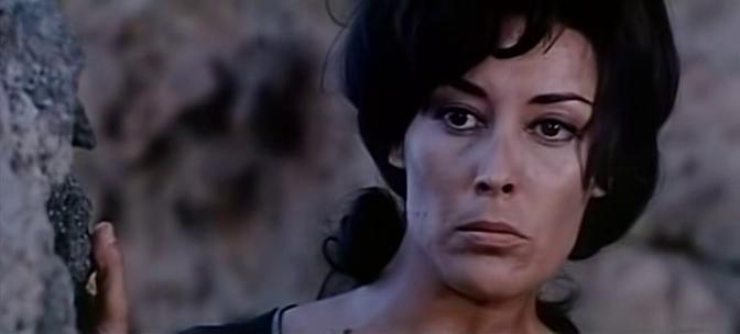Johnny le bâtard - John il bastardo - 1967 - Armando Crispino Vlcsna73
