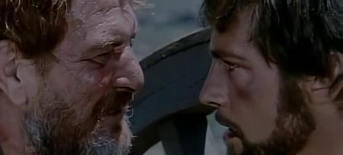 Johnny le bâtard - John il bastardo - 1967 - Armando Crispino Vlcsna74