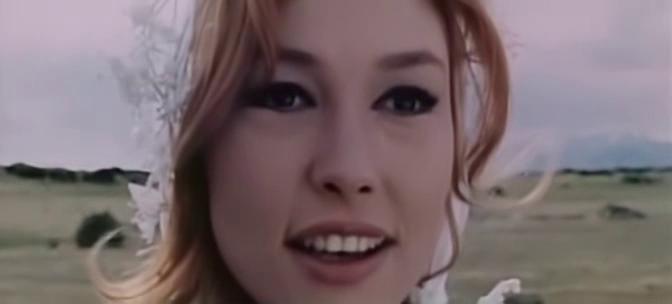 [Actrice]Claudia Gravy Vlcsna78