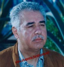 كوبا: رؤية ما بعد الخمسين (24) ملكوت السماء وملكوت الأرض Oooouo10
