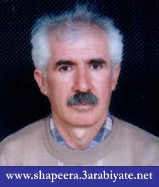 حملة سورية على الأعلام الآشورية والكردية..! Ouusuo10