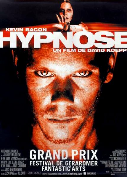 Hypnose Hypnos10