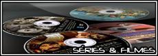 Séries & Filmes