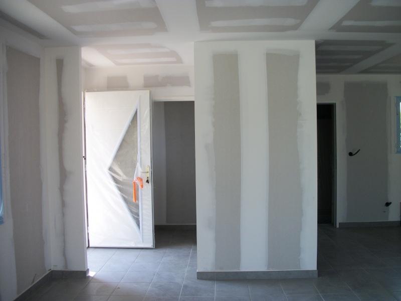 couleurs pour séjour + cuisine ouverte maison neuve 100_0110