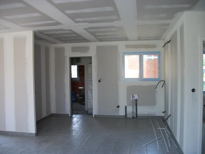 couleurs pour séjour + cuisine ouverte maison neuve 100_0111