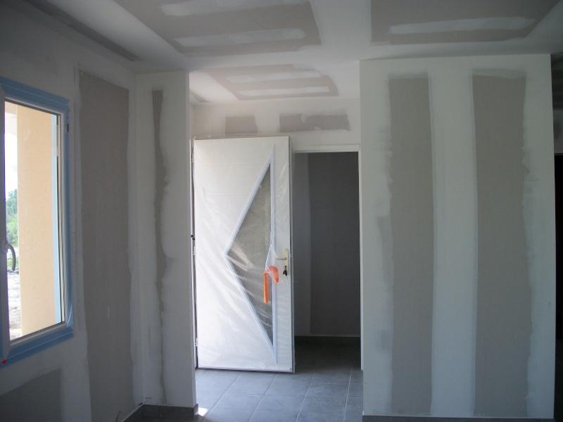 couleurs pour séjour + cuisine ouverte maison neuve 100_0115