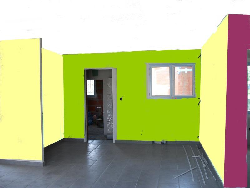 couleurs pour séjour + cuisine ouverte maison neuve 100_0117