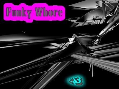 Vec's Photoshop Adventures Funky_10