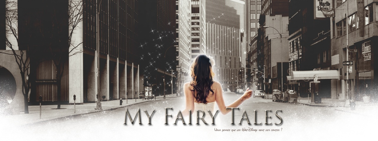 My Fairy Tales Test0210