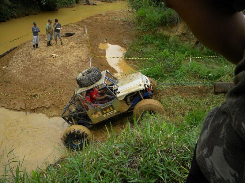 Meu Jeepinho - Equipe Cupim de aco 4x4 0001_210