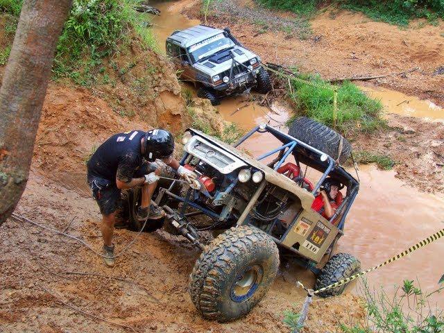 Meu Jeepinho - Equipe Cupim de aco 4x4 0001_910