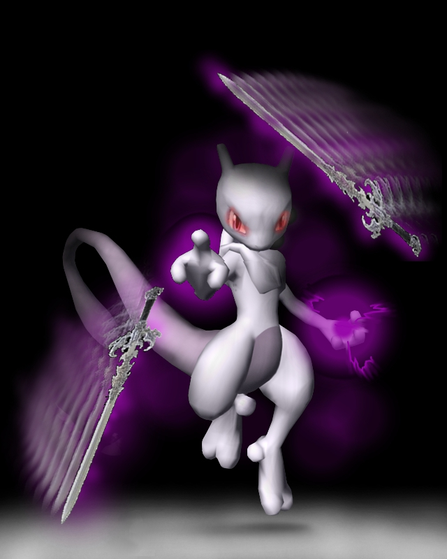 TWBB Mafia Game 10: Why We Don't Divide by Zero-FINALE-The Usurpation of Heaven-COMING TO THEATERS NEAR YOU! - Page 37 Mewtwo13