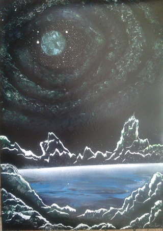 Le retour de loulou!!! et toutes mes peintures actuelles et à venir :) Cave_s10