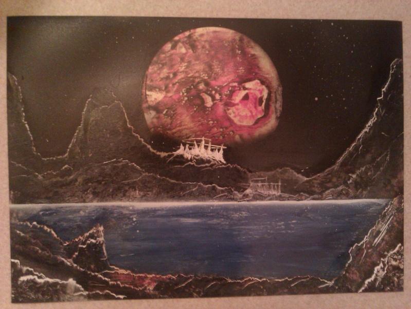 Le retour de loulou!!! et toutes mes peintures actuelles et à venir :) City10